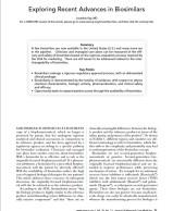 20.2-F3-Biosimilars