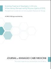 CIDP_Monograph