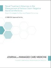Gram_Negative_Bacteria_Monograph